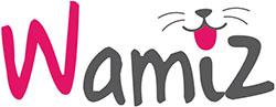 La Compagnie des Animaux - Wamiz