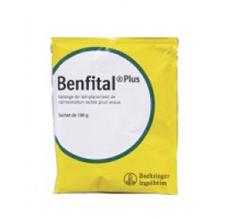 Benfital