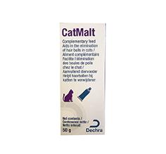 Catmalt