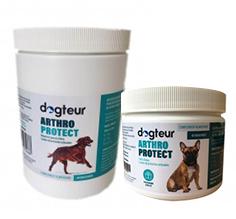Dogteur Arthro Protect