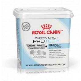 Royal Canin Protech