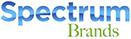 La Compagnie des Animaux - Spectrum Brands