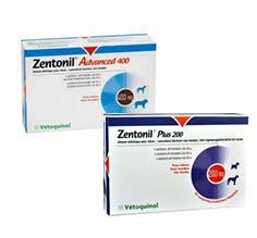 Zentonil