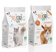 Felichef