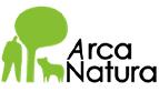 Logo Arcantura