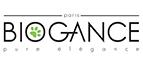 logo Biogance