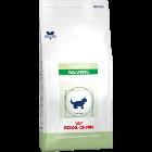 Royal Canin Vet Care Nutrition Cat Pediatric Weaning Chaton 2 kg (La compagnie des animaux