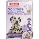 Beaphar Diffuseur + Recharge 30 ml Calmants pour Chien- La Compagnie des Animaux