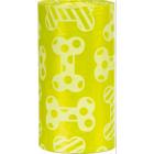 Trixie Sac Ramasse Crottes Parfum Citron T/M - La Compagnie des Animaux