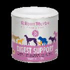 Hilton Hilton Digest Support - La Compagnie des Animaux