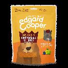 Edgard & Cooper Moelleuses Gourmandises au Poulet 150 g - La Compagnie des Animaux
