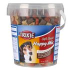 Soft Snack Happy Mix 500 gr