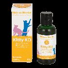 Hilton Herbs Kitty KD - La Compagnie des Animaux