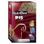 Nutribird P 15 Original Perroquet 1 kg