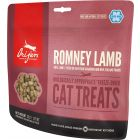 Orijen Romney Lamb Cat Treats - La Compagnie des Animaux