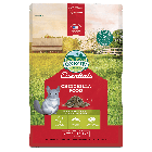 Oxbow Essentials Chinchilla 1,36 kg - La Compagnie des Animaux