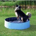 Trixie Piscine pour chiens 120 × 30 cm