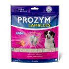 Prozym Lamelles chiens M 15-25 kg NOUVEAU- La Compagnie des Animaux