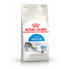 Royal Canin Féline Health Nutrition Indoor 27 - La Compagnie des Animaux