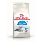 Royal Canin Féline Health Nutrition Indoor + de 7 ans - La Compagnie des Animaux