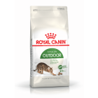 Royal Canin Féline Health Nutrition Outdoor - La Compagnie des Animaux