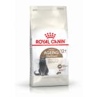 Royal Canin Féline Health Nutrition Sterilised + de 12 ans - La Compagnie des Animaux