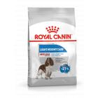 Royal Canin Medium Light - La Compagnie des Animaux