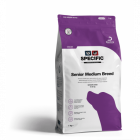Specific chien CGD-M Senior Medium Breed 7 kg