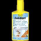 Tetra SafeStart 100 ml - La Compagnie des Animaux