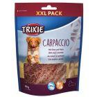 Trixie Premio Carpaccio friandises chien 80 g- La Compagnie des Animaux