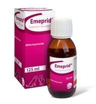 Emeprid Buvable 125 ml | Livraison rapide