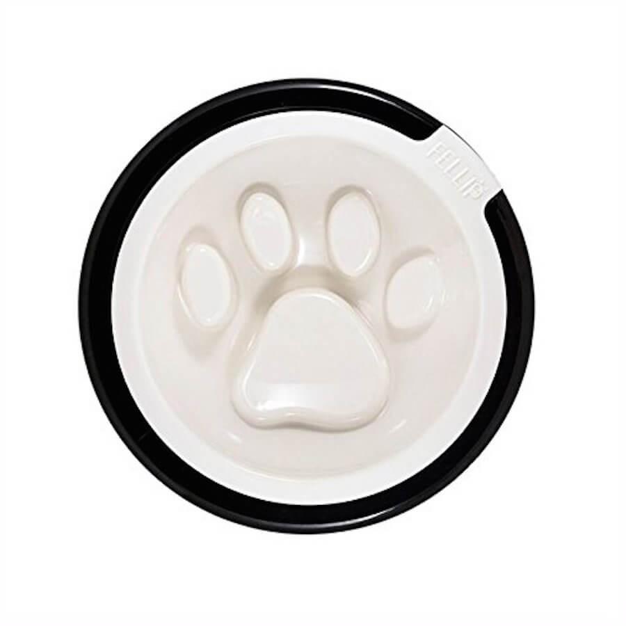 gamelle anti glouton gamelle pour chiens et chats gloutons. Black Bedroom Furniture Sets. Home Design Ideas