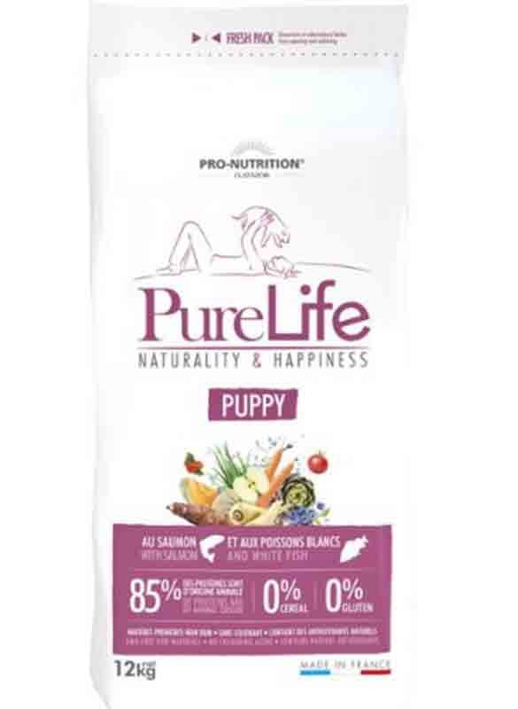 Purelife Cat Food