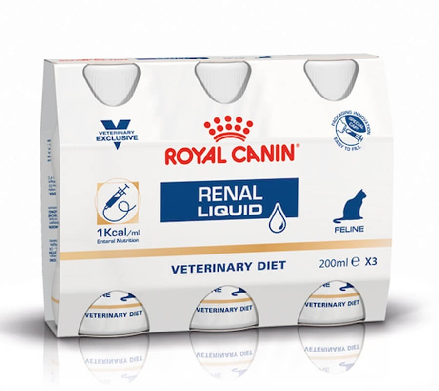 royal canin veterinary diet kidney coffeegala. Black Bedroom Furniture Sets. Home Design Ideas