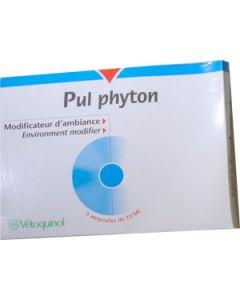 Pul Phyton 5 x 10 ml