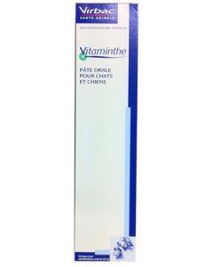 Vitaminthe vermifuge Pate orale 25 ml