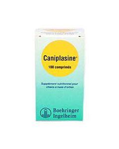 Caniplasine 100 cps