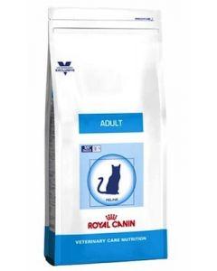 Royal Canin Vet Care Nutrition Cat Adult 8 kg
