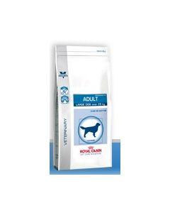 Royal Canin Vet Care Nutrition Adult Large Dog 4 kg