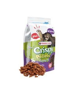 Crispy Pellets Ferrets 10 kg