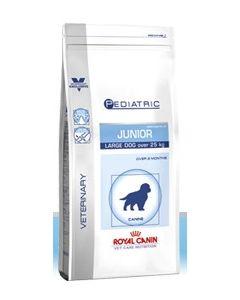 Royal Canin Vet Care Nutrition Junior Large Dog 14 kg