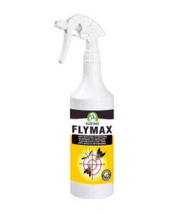 Flymax Pulverisateur 1 L