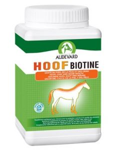 Hoof Biotine 5 kg