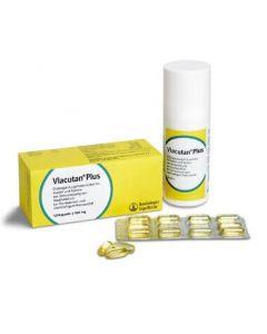 Viacutan Plus Multidose 95 ml