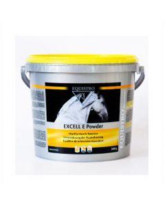 Equistro Excell E Powder 1 kg