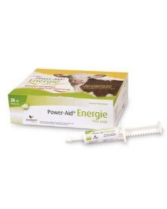Power Aid Energie 12 seringues de 20 ml