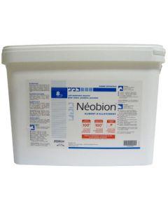 Neobion 8 kg