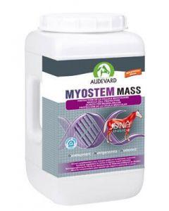 Myostem Mass 2.1 kg