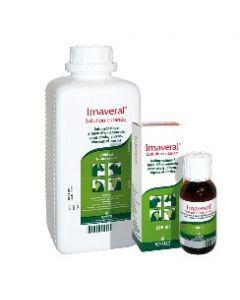 IMAVERAL 1 L