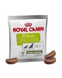 Royal Canin Nutrition Dog Educ 50 g